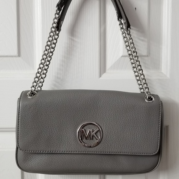 388277a86872 ... crossbody bag available at nordstrom 4a3ce 07488; spain brand new michael  kors fulton bag 5c3c8 254fa